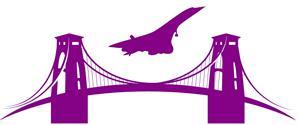 Paediatric Critical Care Transport Meeting 2020 @ Aerospace Museum Bristol